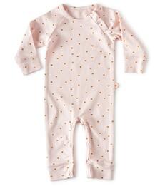 babypakje - light pink hearts