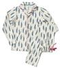 Little Label x Grace&Us pyjama dames