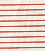 brick stripe Little Label