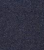 blue copper sparkle Little Label