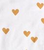 hartjes print pyjama top Little Label