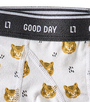 white tiger combi boys underwear Little Label
