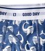 navy navy blue whale boys underwear Little Label