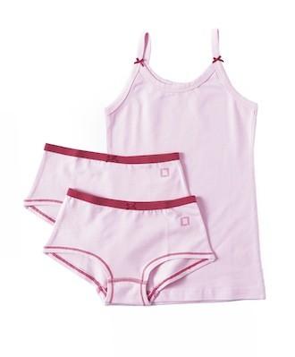 LB.girlsUnderwear.17.JPG