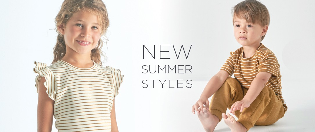 50% SALE little label & new SUMMER