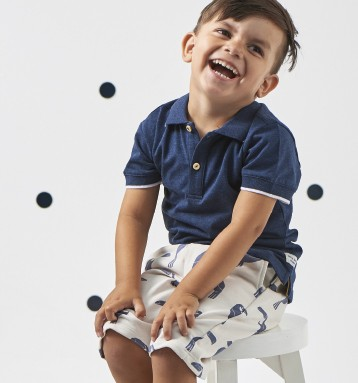 little label | babykleding en kinderkleding